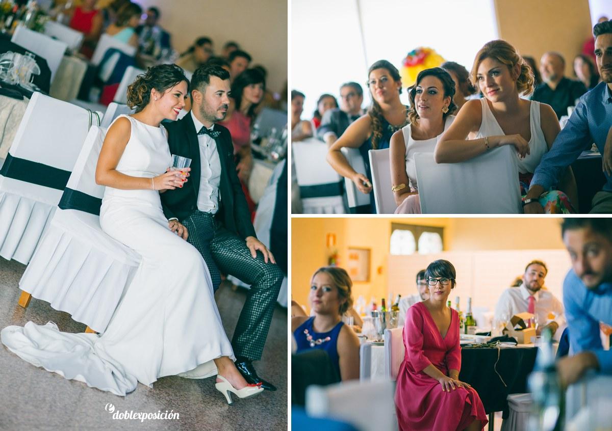 fotografos-boda-finca-ibi-alicante-restaurante-picaor_0058