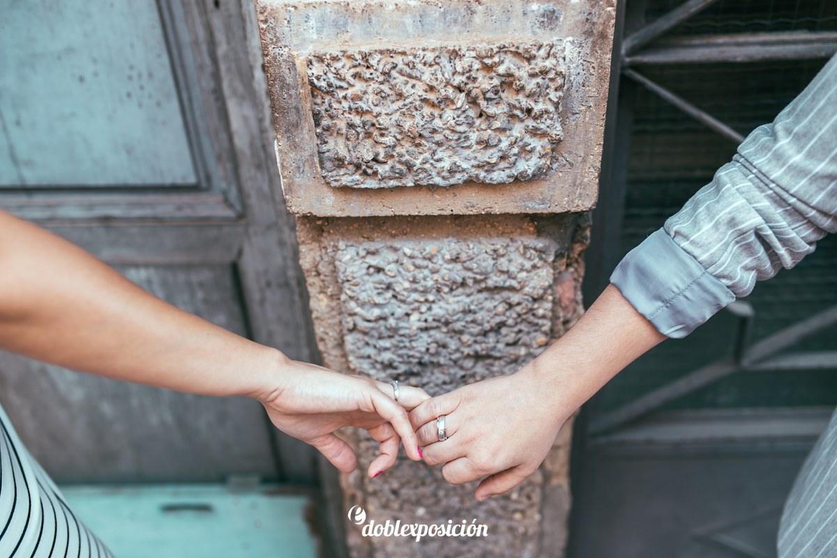 fotografos-boda-sesion-novias-elche-alicante_0002