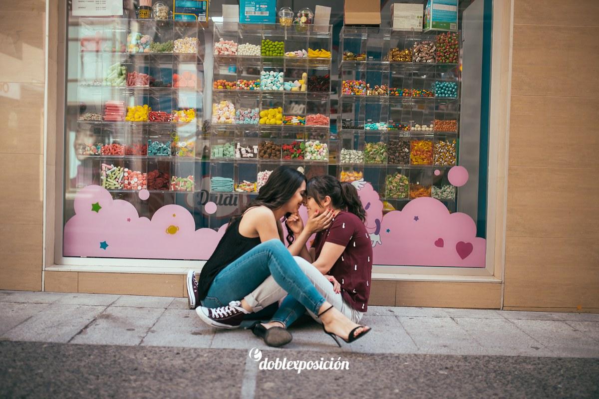 fotografos-boda-sesion-novias-elche-alicante_0019