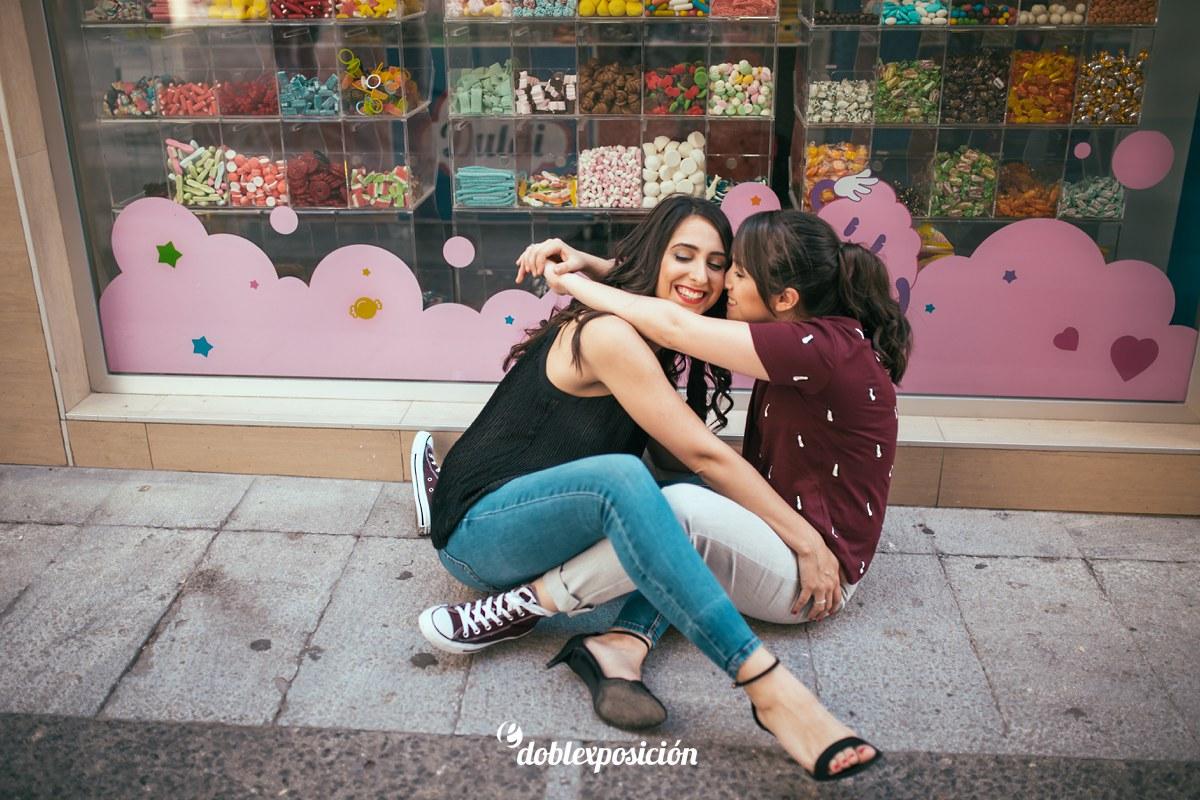 fotografos-boda-sesion-novias-elche-alicante_0020