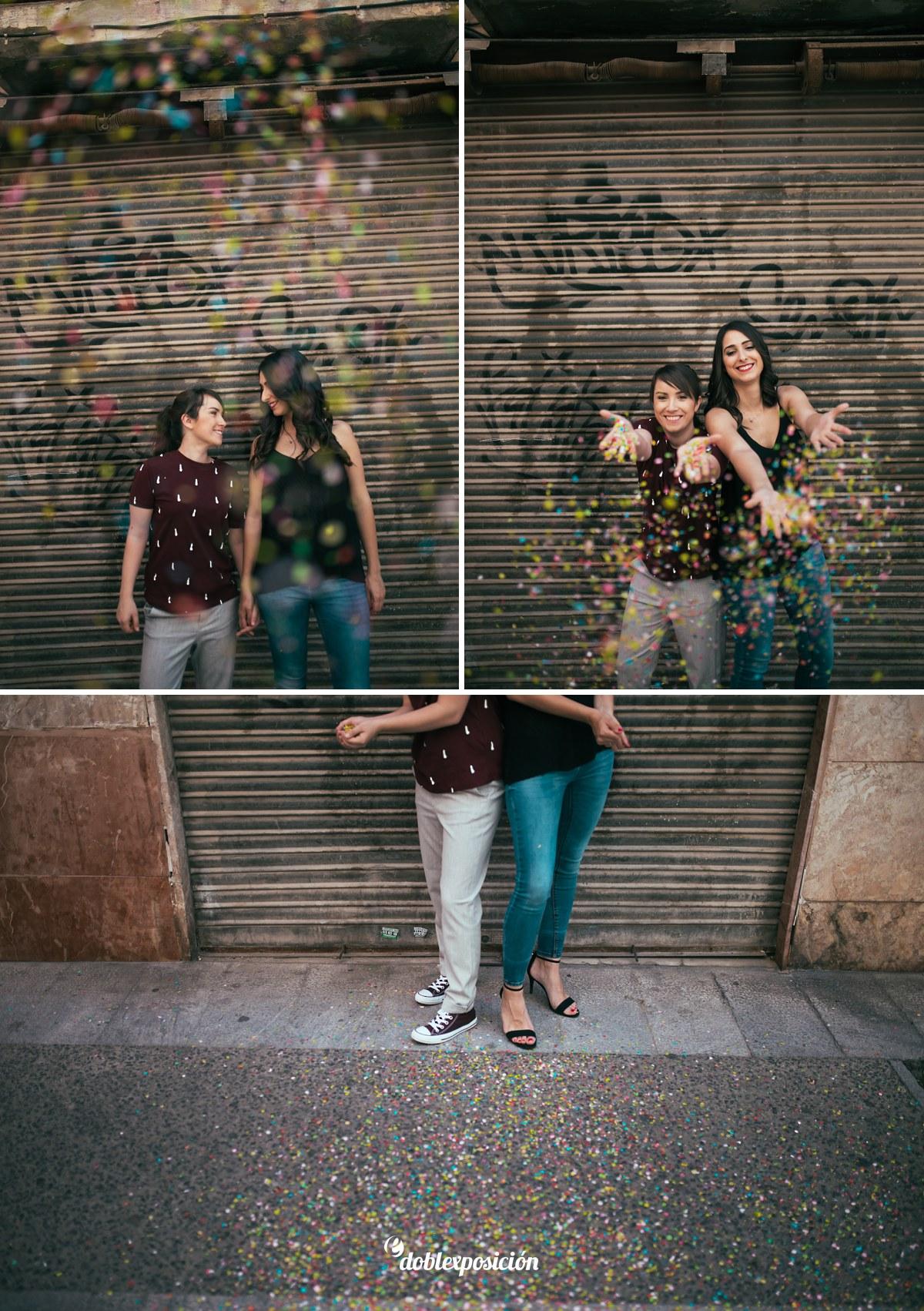 fotografos-boda-sesion-novias-elche-alicante_0024
