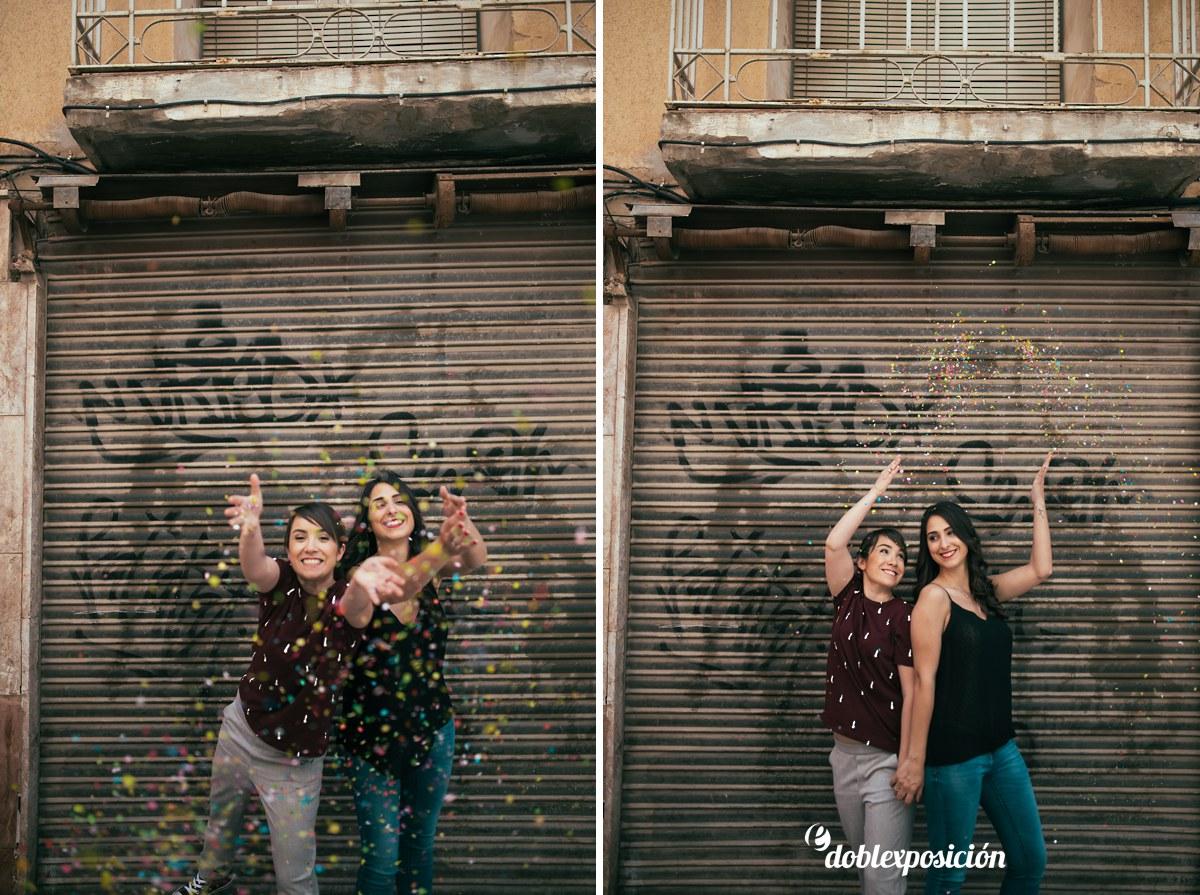fotografos-boda-sesion-novias-elche-alicante_0025