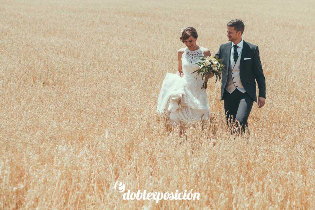 001-fotografos-boda-alicante-restaurante-mariola-beneixama-0001a