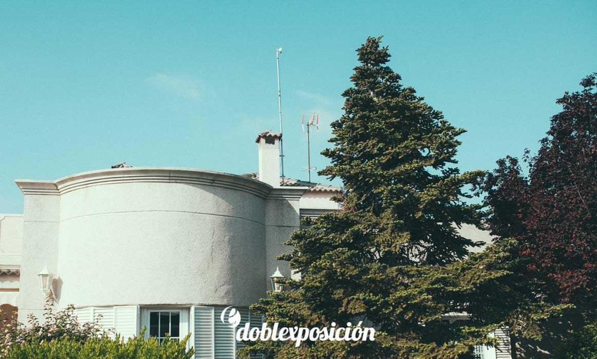 002-fotografos-boda-alicante-restaurante-mariola-beneixama-001b