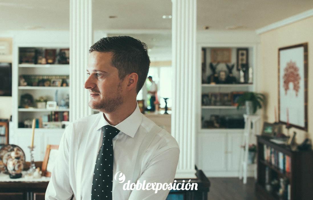 004-fotografos-boda-alicante-restaurante-mariola-beneixama-003