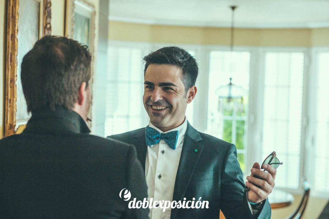 005-fotografos-boda-alicante-restaurante-mariola-beneixama-004