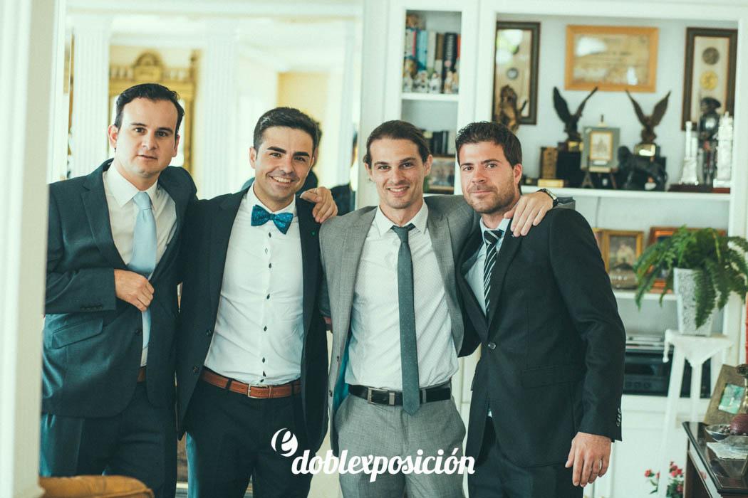 006-fotografos-boda-alicante-restaurante-mariola-beneixama-005