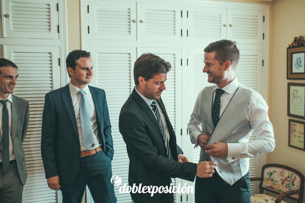 012-fotografos-boda-alicante-restaurante-mariola-beneixama-010