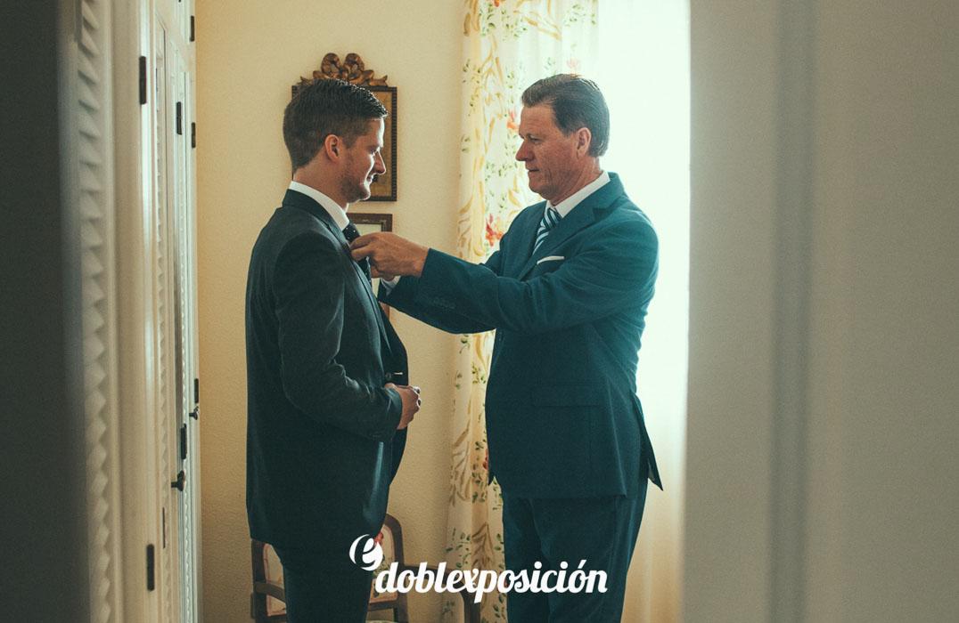 016-fotografos-boda-alicante-restaurante-mariola-beneixama-014