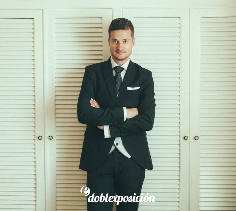 017-fotografos-boda-alicante-restaurante-mariola-beneixama-015