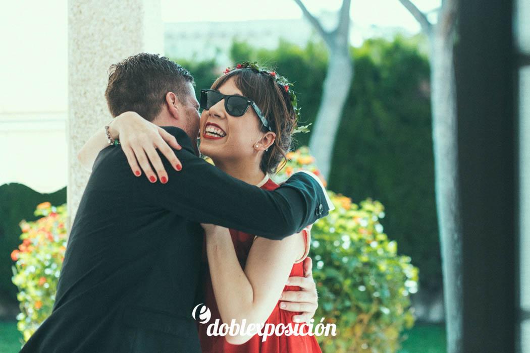 018-fotografos-boda-alicante-restaurante-mariola-beneixama-016