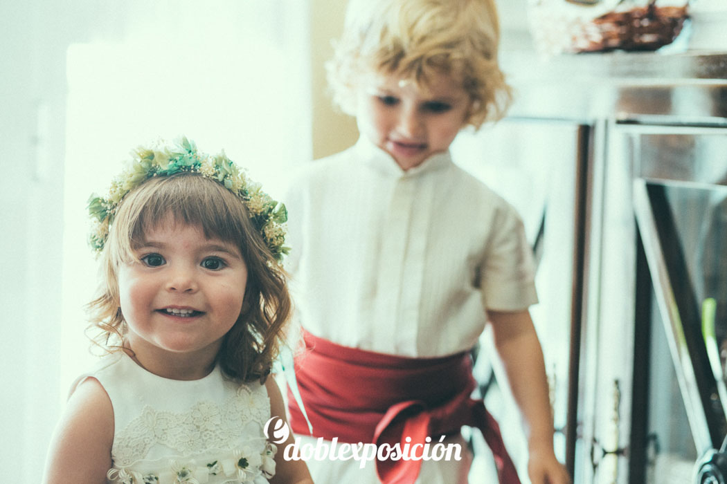 019-fotografos-boda-alicante-restaurante-mariola-beneixama-017