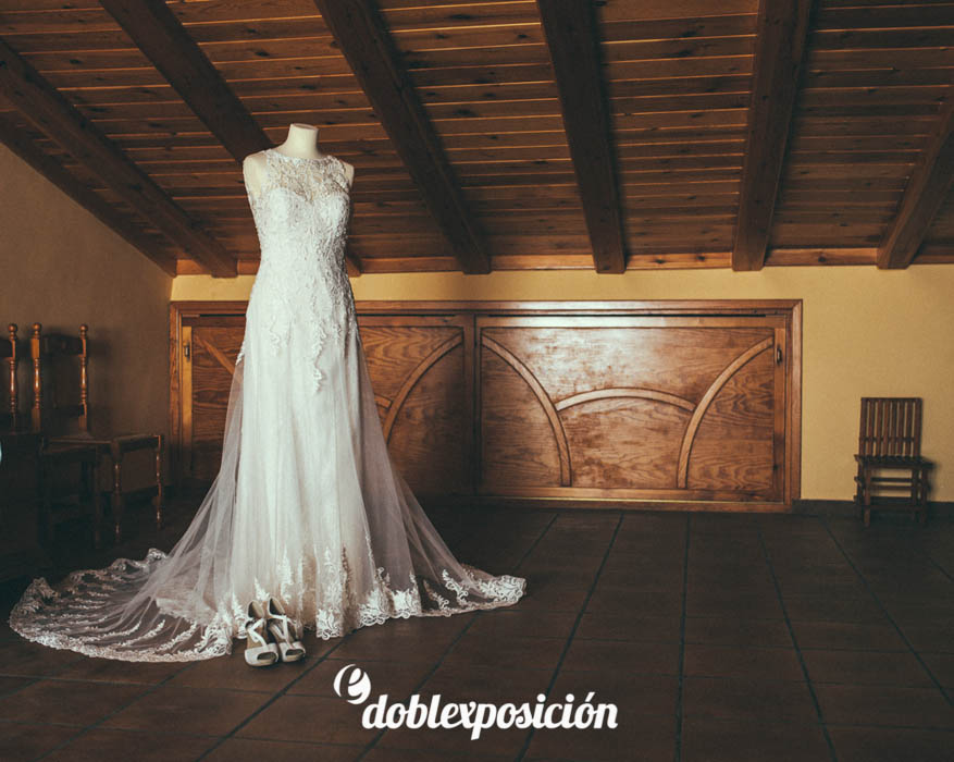 021-fotografos-boda-alicante-restaurante-mariola-beneixama-025