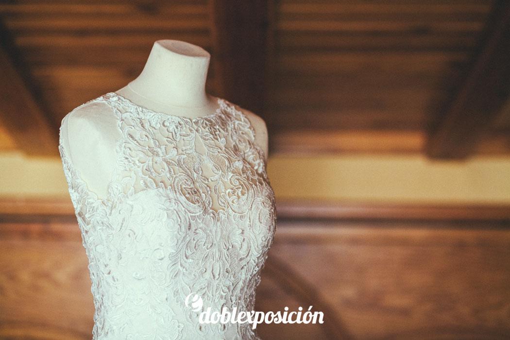 022-fotografos-boda-alicante-restaurante-mariola-beneixama-026