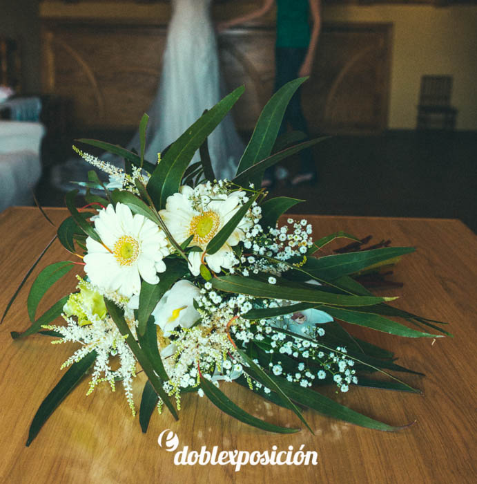 024-fotografos-boda-alicante-restaurante-mariola-beneixama-028