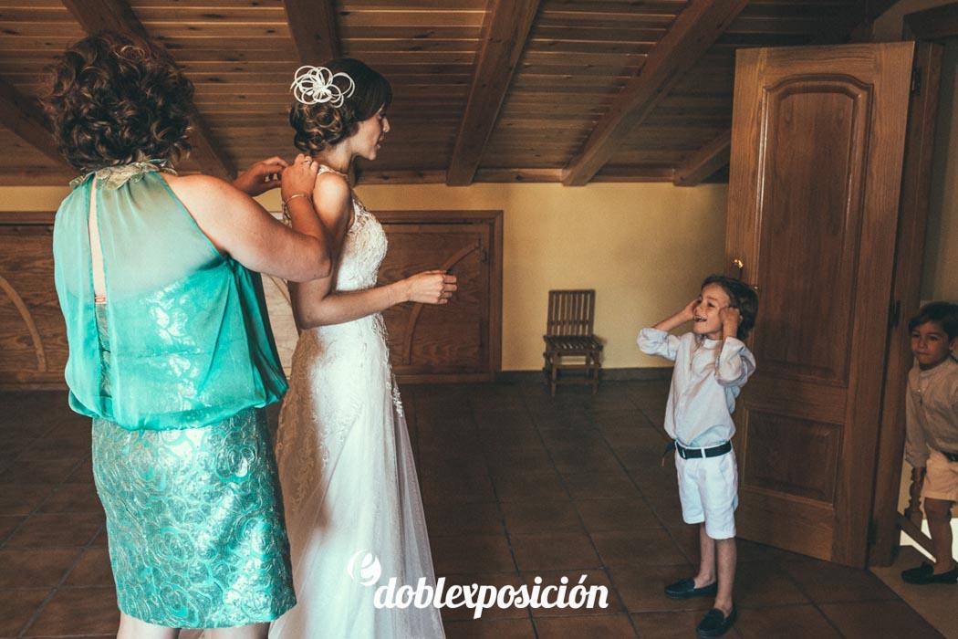 026-fotografos-boda-alicante-restaurante-mariola-beneixama-030