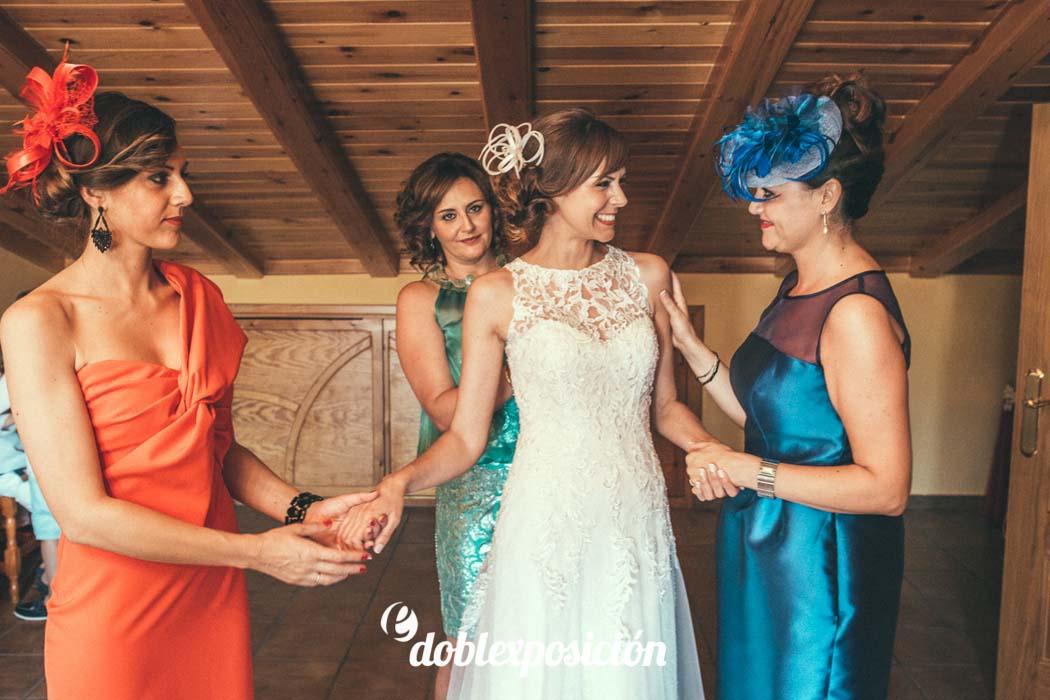 028-fotografos-boda-alicante-restaurante-mariola-beneixama-032