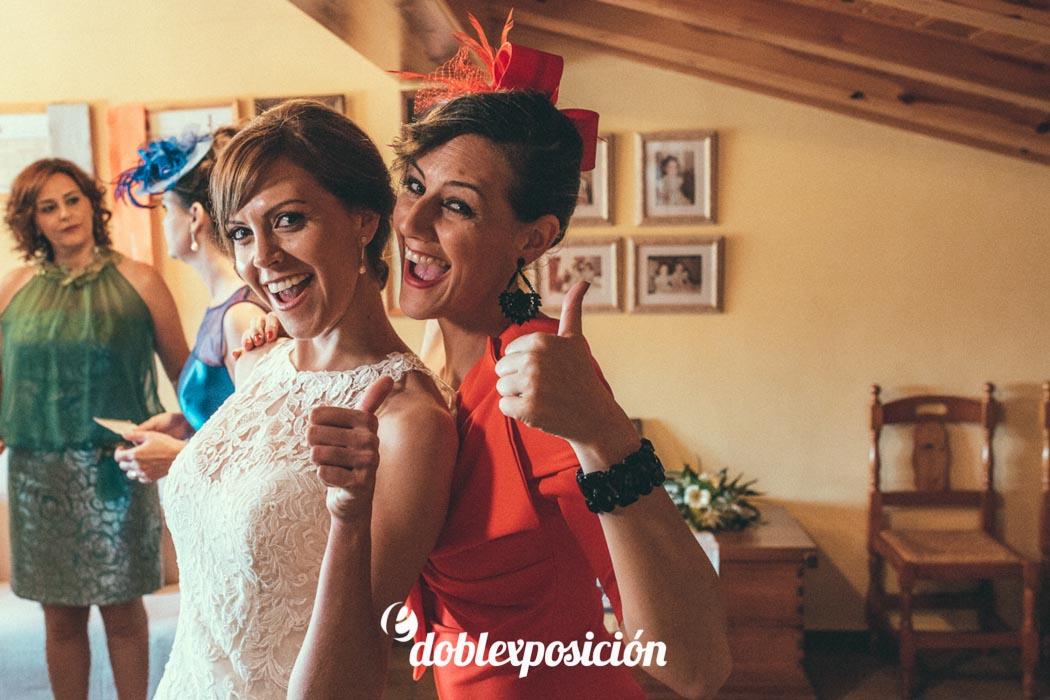029-fotografos-boda-alicante-restaurante-mariola-beneixama-033b