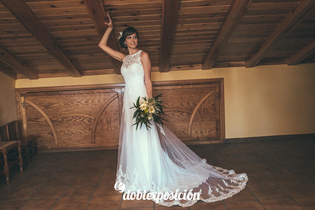 030-fotografos-boda-alicante-restaurante-mariola-beneixama-034b