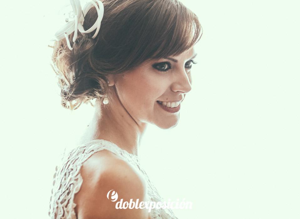 031-fotografos-boda-alicante-restaurante-mariola-beneixama-035b