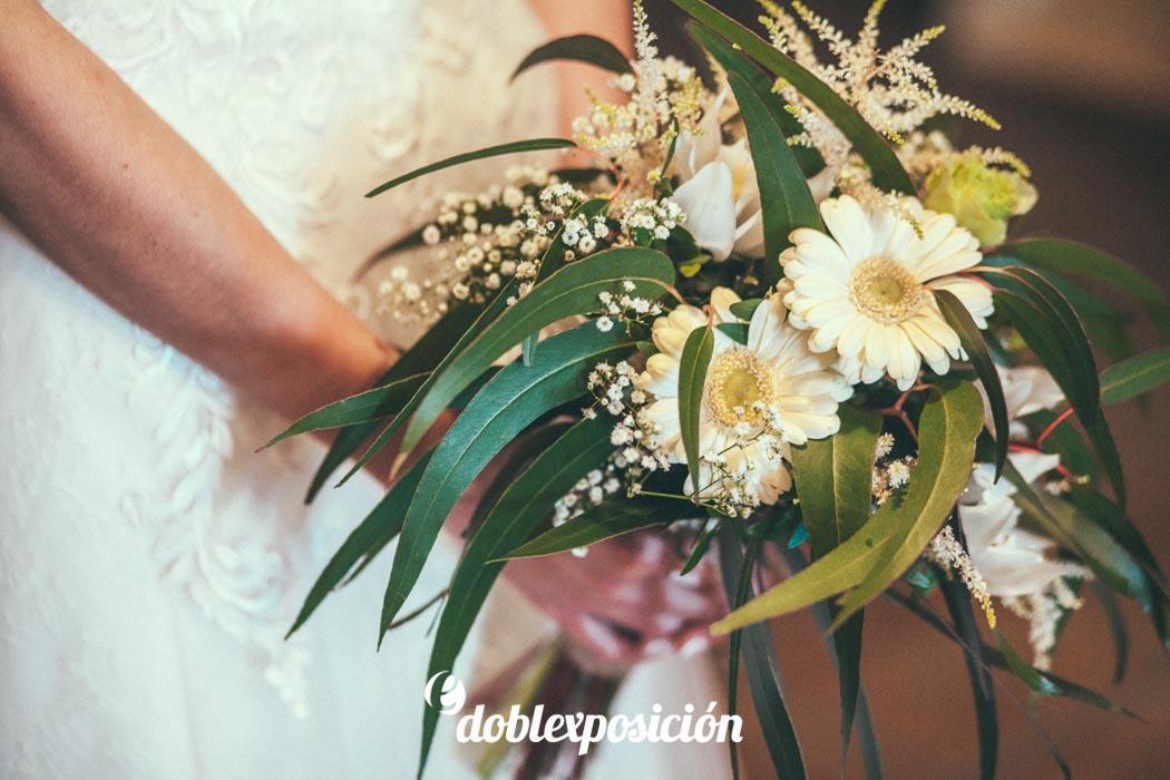 032-fotografos-boda-alicante-restaurante-mariola-beneixama-036