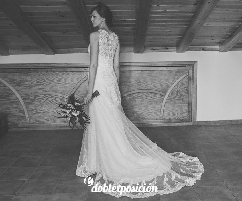 033-fotografos-boda-alicante-restaurante-mariola-beneixama-036b