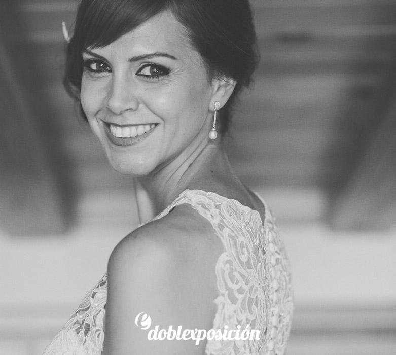 034-fotografos-boda-alicante-restaurante-mariola-beneixama-037