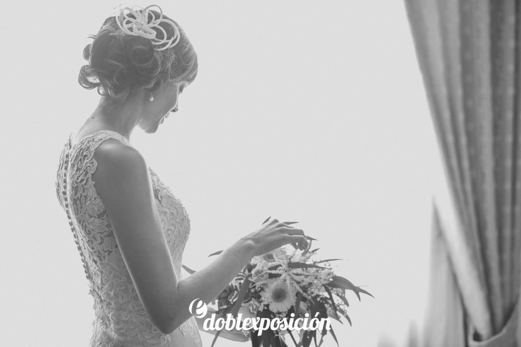 035-fotografos-boda-alicante-restaurante-mariola-beneixama-038