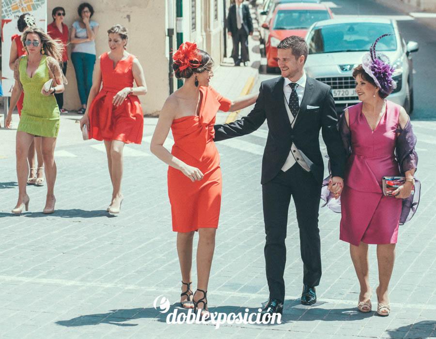 037-fotografos-boda-alicante-restaurante-mariola-beneixama-040