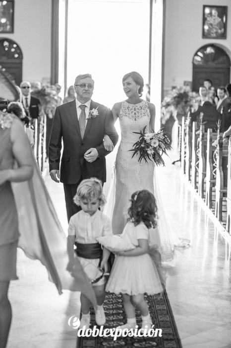 038-fotografos-boda-alicante-restaurante-mariola-beneixama-041