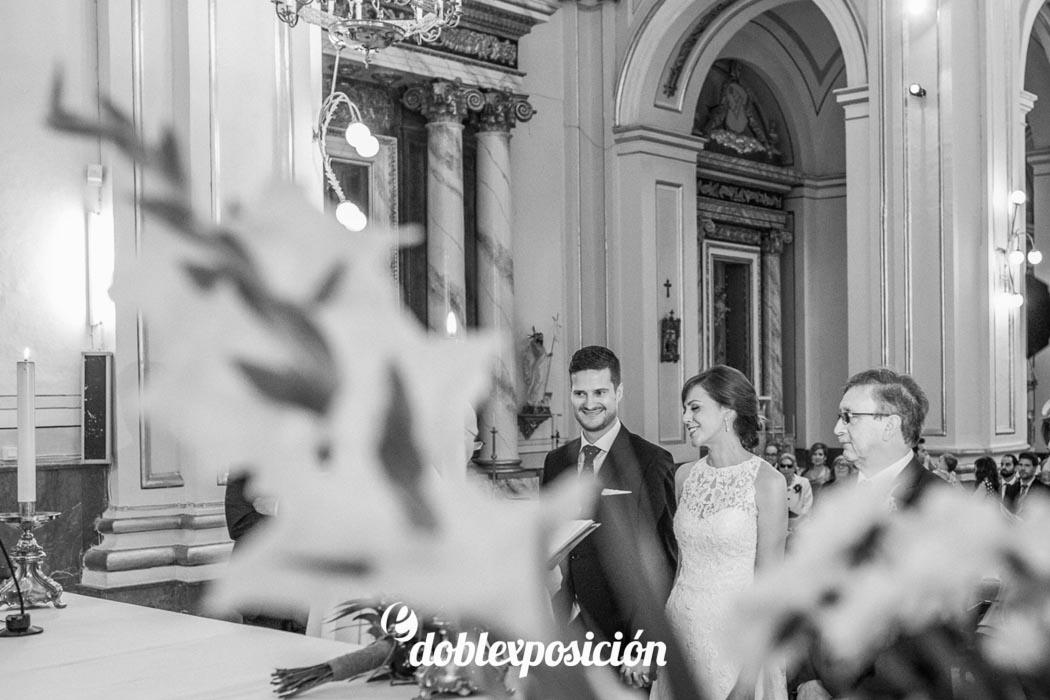 039-fotografos-boda-alicante-restaurante-mariola-beneixama-043