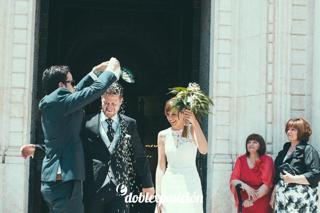 043-fotografos-boda-alicante-restaurante-mariola-beneixama-047