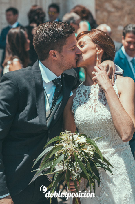 045-fotografos-boda-alicante-restaurante-mariola-beneixama-049