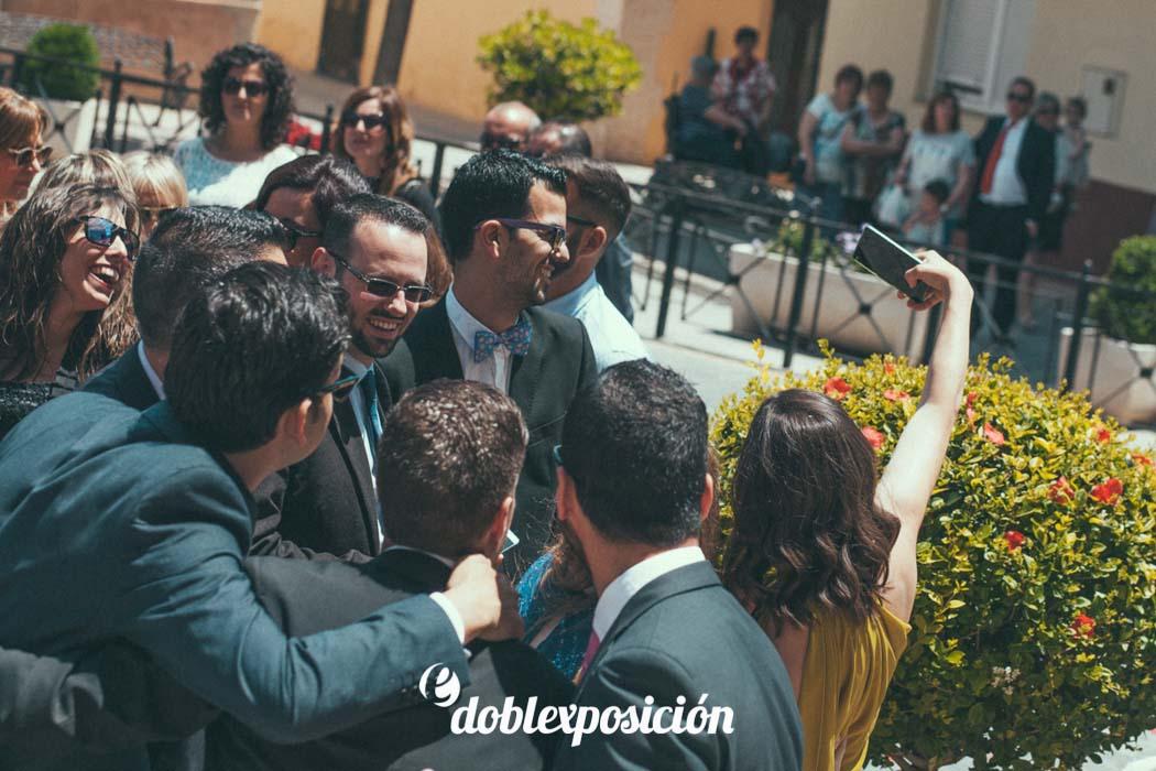 046-fotografos-boda-alicante-restaurante-mariola-beneixama-050