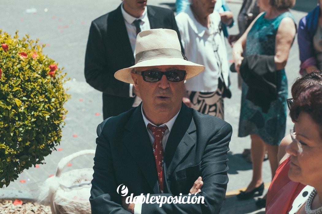047-fotografos-boda-alicante-restaurante-mariola-beneixama-051