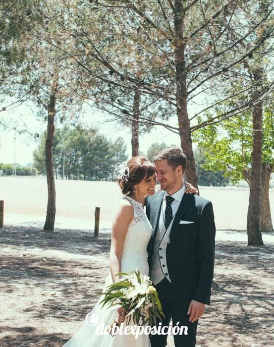 049-fotografos-boda-alicante-restaurante-mariola-beneixama-054