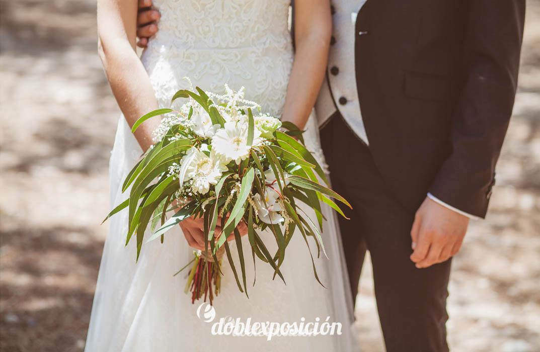 050-fotografos-boda-alicante-restaurante-mariola-beneixama-055