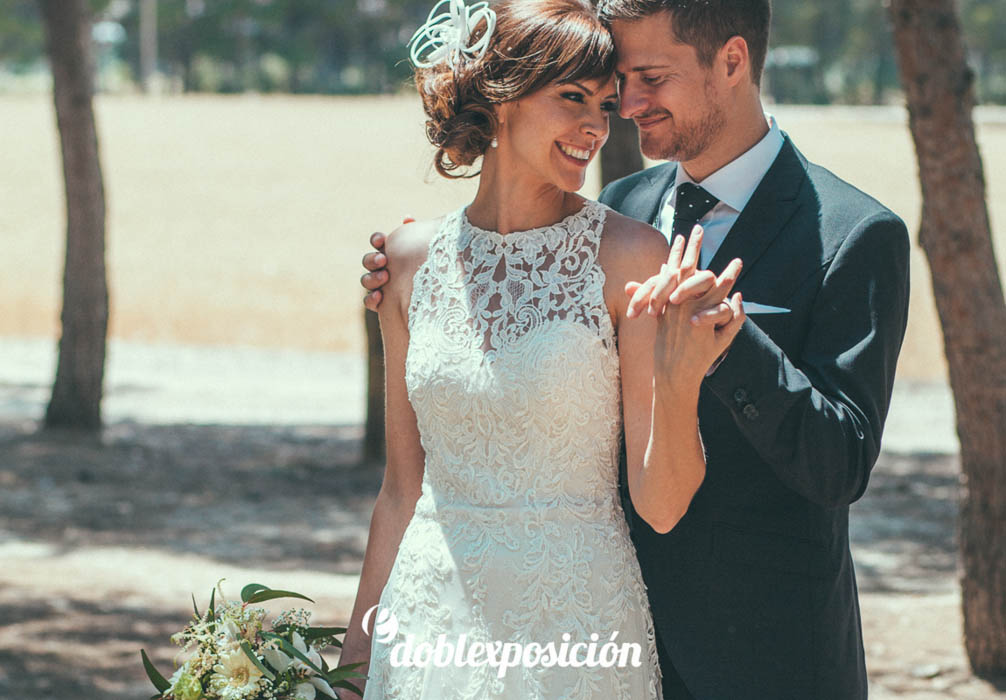 051-fotografos-boda-alicante-restaurante-mariola-beneixama-057