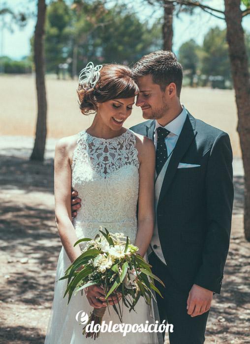 052-fotografos-boda-alicante-restaurante-mariola-beneixama-059