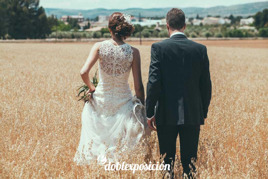 053-fotografos-boda-alicante-restaurante-mariola-beneixama-060