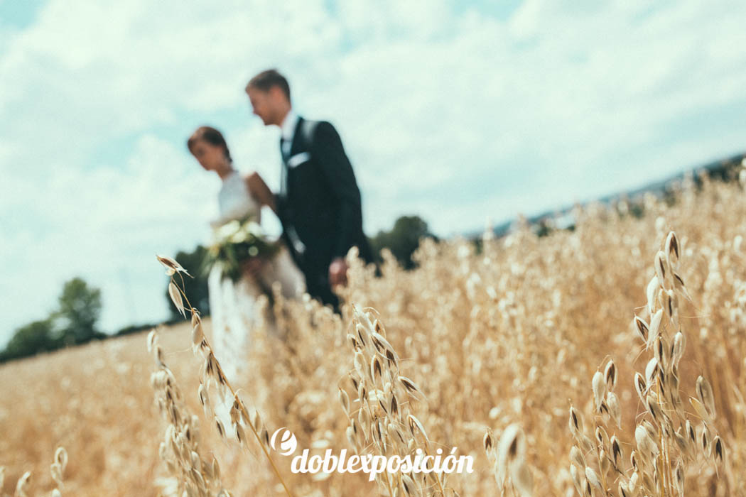 054-fotografos-boda-alicante-restaurante-mariola-beneixama-062