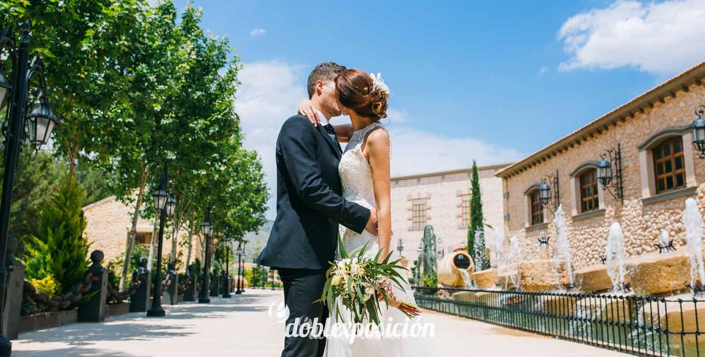 055-fotografos-boda-alicante-restaurante-mariola-beneixama-063