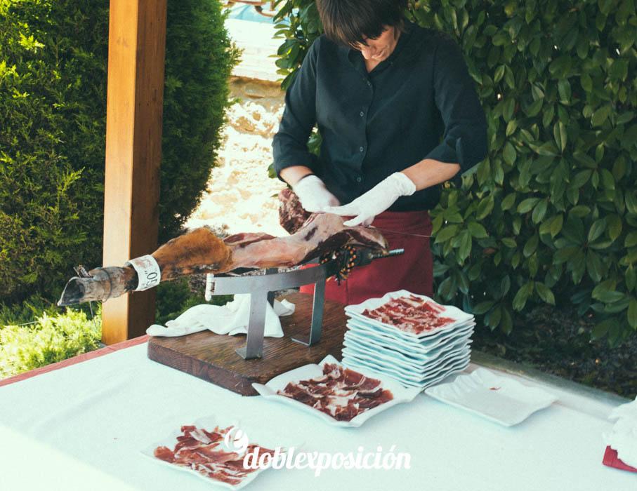 056-fotografos-boda-alicante-restaurante-mariola-beneixama-064