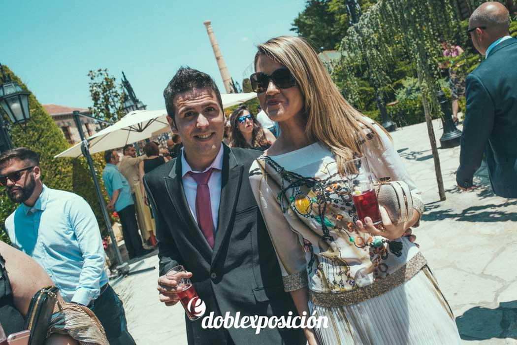 058-fotografos-boda-alicante-restaurante-mariola-beneixama-066
