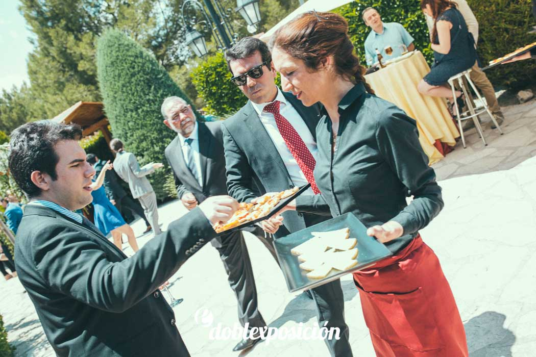 059-fotografos-boda-alicante-restaurante-mariola-beneixama-067