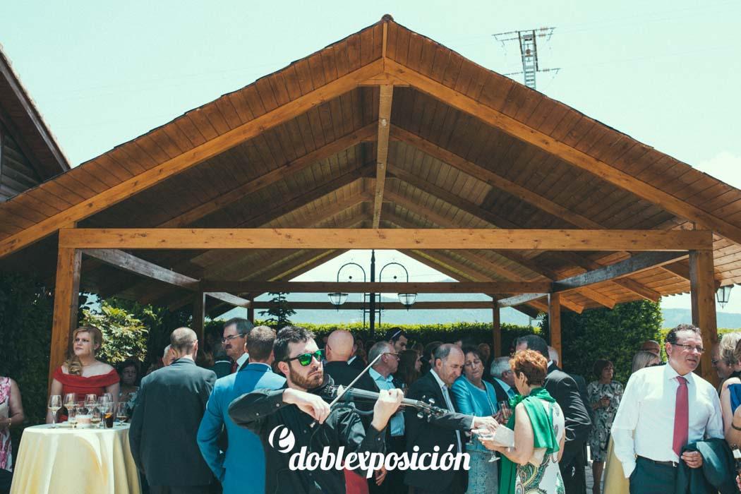 060-fotografos-boda-alicante-restaurante-mariola-beneixama-068