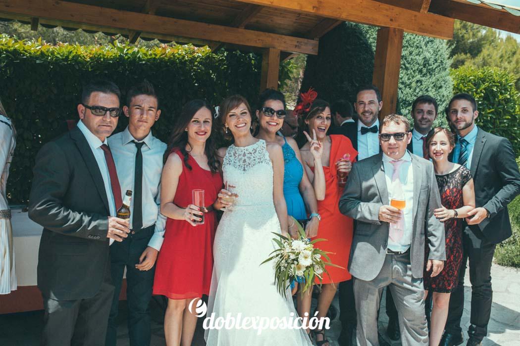 061-fotografos-boda-alicante-restaurante-mariola-beneixama-069