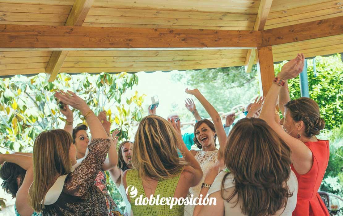 062-fotografos-boda-alicante-restaurante-mariola-beneixama-071