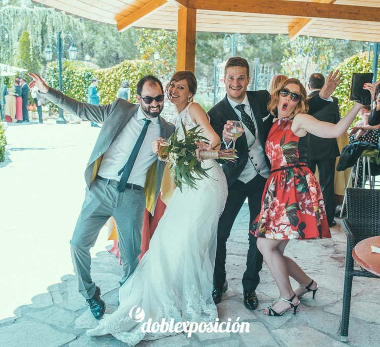 063-fotografos-boda-alicante-restaurante-mariola-beneixama-072