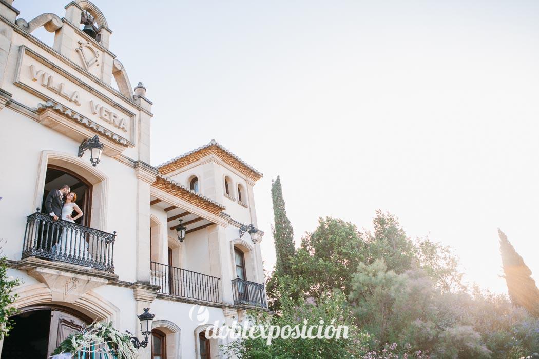 001-boda-en-finca-villa-vera-vegabodas-fotografos-alicante-elche-doblexposicion